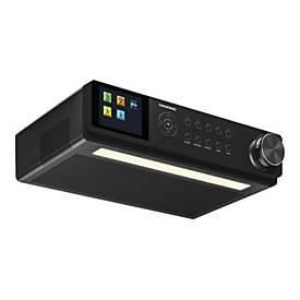 Grundig DKR 3000 BT DAB + WEB - Audiosystem