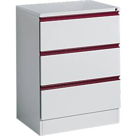 Hängeregistraturschrank HD 23 SP