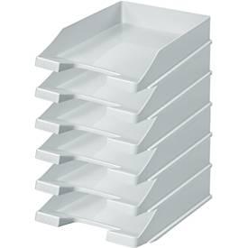 Bürobedarf ablagesysteme  Ablagesysteme für Büros günstig kaufen | Schäfer Shop