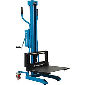 Handlier stapelaar HWHHH80