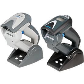 Handscanner DATALOGIC Gryphon GM4130 USB-Kit