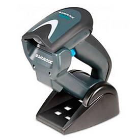 Handscanner Datalogic Gryphon GM4430 2D, 30 m Reichweite