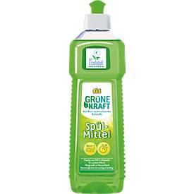 Handspülmittel fit Grüne Kraft
