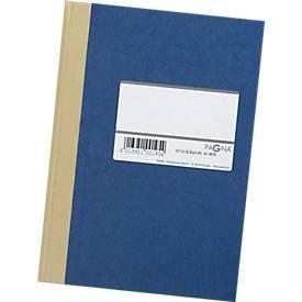 Hartdeckel-Broschüren/Geschäftsbücher von PAGNA