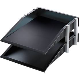 ablagek rbe jetzt g nstig online kaufen sch fer shop. Black Bedroom Furniture Sets. Home Design Ideas