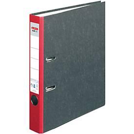herlitz Ordner maX.file nature, DIN A4, Rückenbreite 50 oder 80 mm