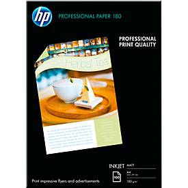 Hewlett Packard originals fotopapier
