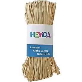 HEYDA Naturbast, 50 g
