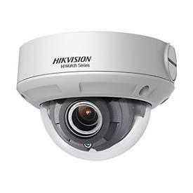Hikvision HiWatch HWI-D640H-Z - Netzwerk-Überwachungskamera