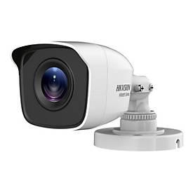 Hikvision HiWatch HWT-B140-M - Überwachungskamera