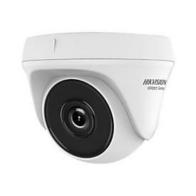 Hikvision HiWatch HWT-T120 - Überwachungskamera