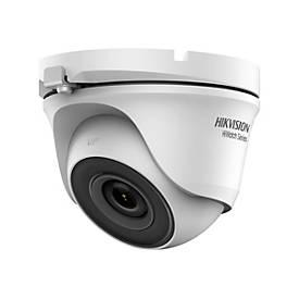 Hikvision HiWatch HWT-T140-M - Überwachungskamera