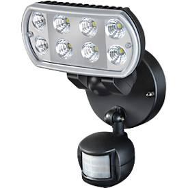 Hochleistungs-LED Leuchte L801P