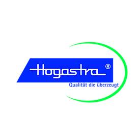 Hogastra