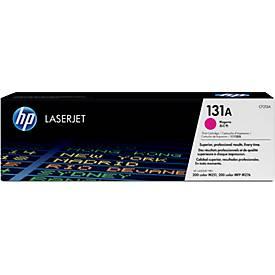 HP Color LaserJet CF213A Druckkassette magenta