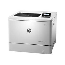 HP Color LaserJet Enterprise M552dn - Drucker - Farbe - Laser