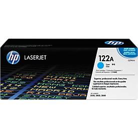 HP Color LaserJet Q3961A Druckkassette cyan