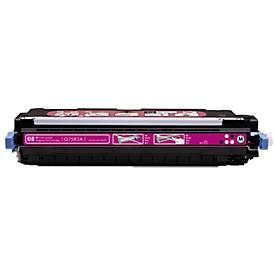 HP Color LaserJet Q7583A Druckkassette magenta