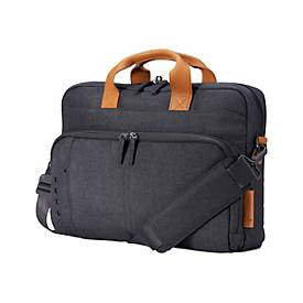 HP ENVY Urban Topload Notebook-Tasche