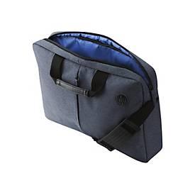 HP Essential Top Load Case Notebook-Tasche