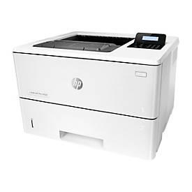 HP LaserJet Pro M501dn - Drucker - monochrom - Laser
