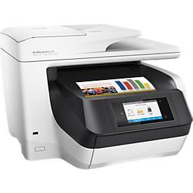 HP Offi ceJet Pro 8720 e-All-in-One