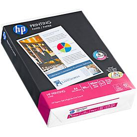 HP Printing Paper DIN A4