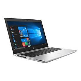 HP ProBook 650 G4 - 39.6 cm (15.6