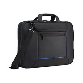HP Recycled Series Top Load Notebook-Tasche