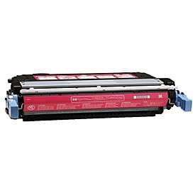 HP toner HP CB403A Tonercartridge magenta, 7.500 Paginas