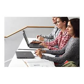 HP ZBook 15v G5 Mobile Workstation - 39.6 cm (15.6