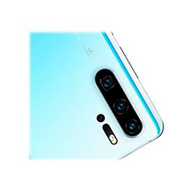 Huawei P30 Pro - Breathing Crystal - 4G - 256 GB - GSM - Smartphone