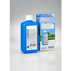 Hygiene-Mittel, f. Luftbefeuchter/-wäscher