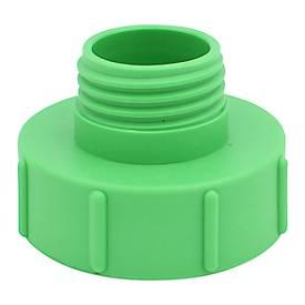 IBC-Adapter von 3 Zoll auf 2 Zoll (Tank,Wassertank, Container)