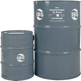 IBS-Spezialreiniger EL/Extra
