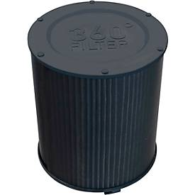 IDEAL 360°-filter AP30 Pro/AP40 Pro