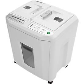 IDEAL destructeur de documents SHREDCAT 8280 CC, particules 4 x 10 mm, P-4