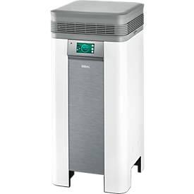 Ideal Luftreiniger AP100 Med Edition, CleanCel®- und MedShield- Ausrüstung, ab 190 m²