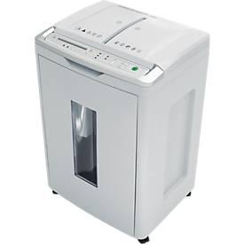 IDEAL papiervernietiger Shredcat 8283 CC, 4 x 10 mm