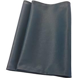 Ideal Textil-Filterüberzug, f. Luftwäscher AP30Pro u. AP40Pro, waschbar