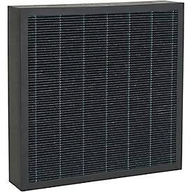IDEAL True HEPA Filter AP100