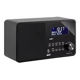 Image of imperial DABMAN 100 - DAB-Radio