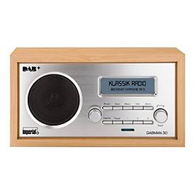 imperial DABMAN 30 - DAB-Radio