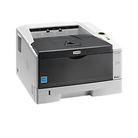 Imprimante laser KYOCERA ECOSYS P2035d