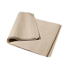 Industrie-Seidenpapier, 50 x 75 cm