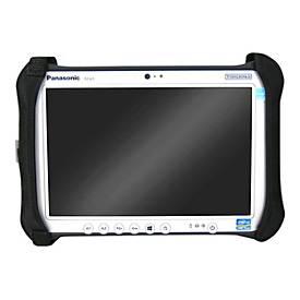 InfoCase X-strap Tragriemen für Tablet-PC