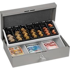 INKIESS® Minikord kasregister 703 ST