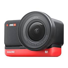 Image of Insta360 ONE R 1-Inch Edition - Action-Kamera - Leica