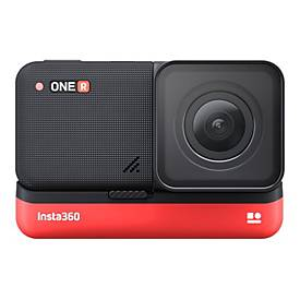 Image of Insta360 One R 4K Edition - Action-Kamera