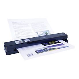 IRIS IRIScan Anywhere 5 Wifi - Dokumentenscanner - tragbar - USB, Wi-Fi